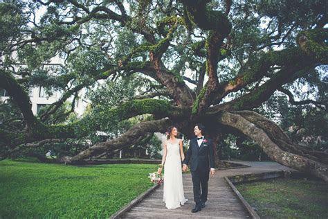 Andre & Sofia  Treaty Oak Wedding  Jacksonville   Wedding