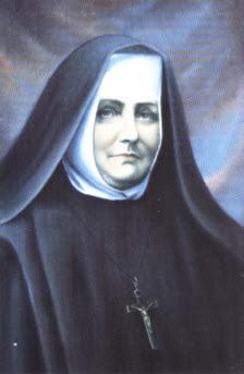 Błogosławiona Siostra Bernardyna Jabłońska, Współzałożycielka ze św. Bratem Albertem Zgromadzenia Sióstr Albertynek