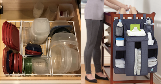 31 Things That'll Help You Solve Your Worst Storage Problems