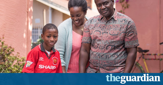 Hollywood is finally telling black people's stories | Afua Hirsch | Media | The Guardian