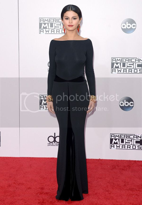 2014 American Music Awards 2014 photo selena-gomez-american-music-awards-2014.jpg