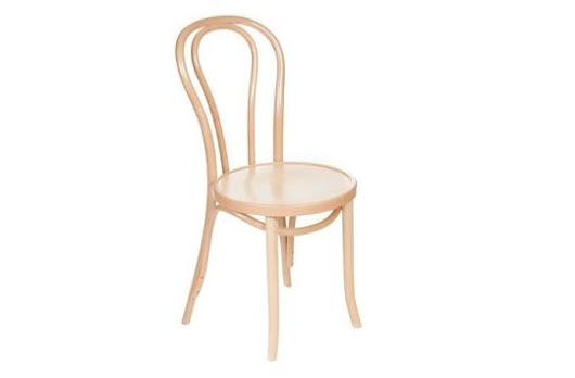 How Amazing Bentwood Chairs and Furniture Are!