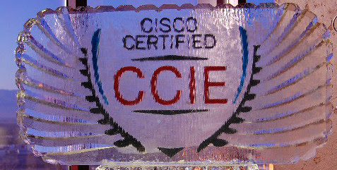 There Won't Be A CCIE: SDN. Here's Why