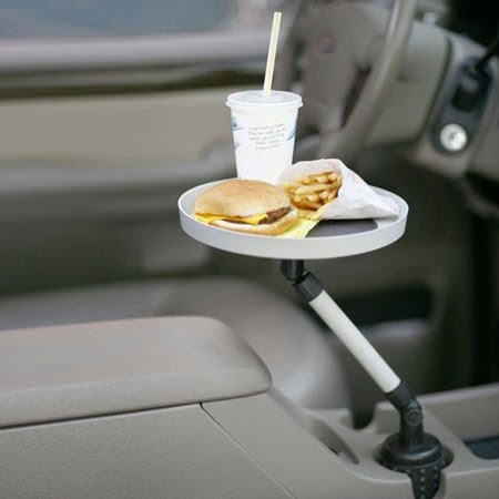 25 most idiotic & overrated car accessories #1