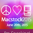 For Mac Eyes Only —   For Mac Eyes Only – Macstock Special: Guy and Gaz