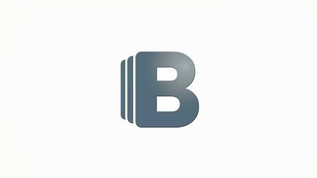Resultado de imagen para ediciones b argentina