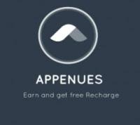 Appenues