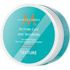 Moroccanoil - Texture Clay - 2.6oz