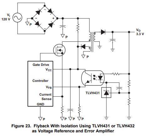 Phantom Dji F40 Wiring Diagram