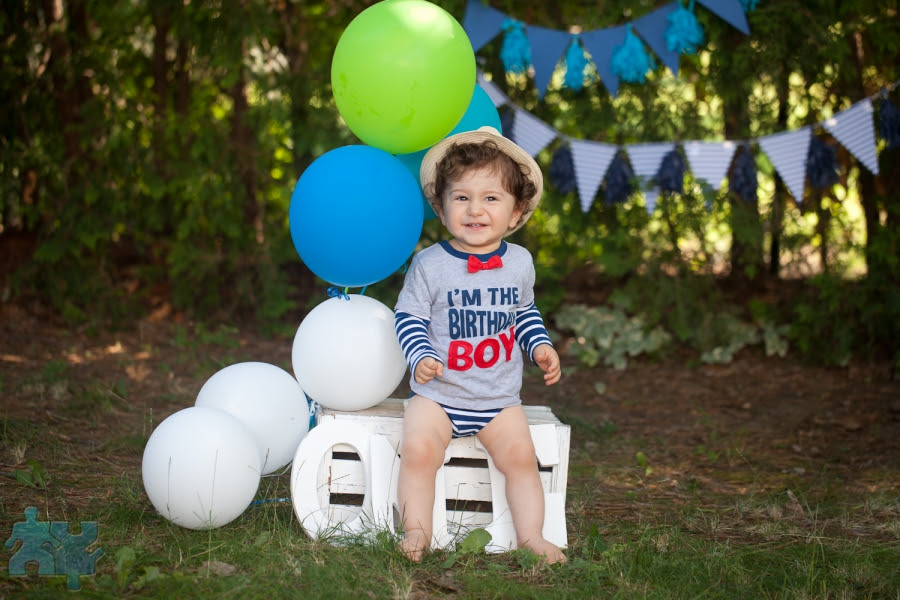 Mississauga Family Photography Outdoor First Portraits Shoot Bn