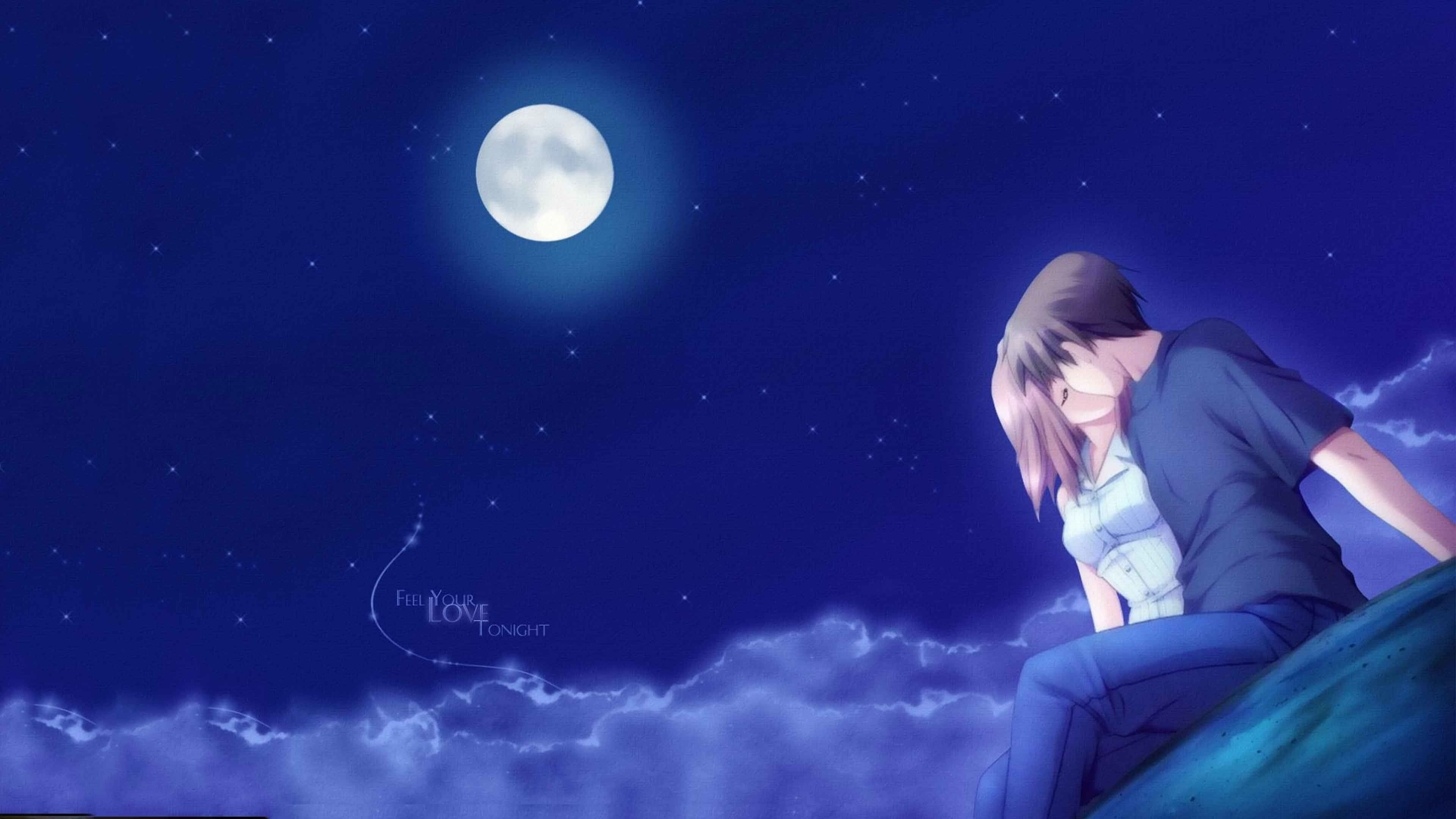 Love Cartoon Wallpapers 71 Background Pictures