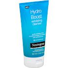Neutrogena Exfoliating Cleanser, Hydro Boost - 5 oz