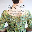 Ravelry: Top Down Crochet Sweaters - patterns