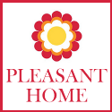 pleasant home small