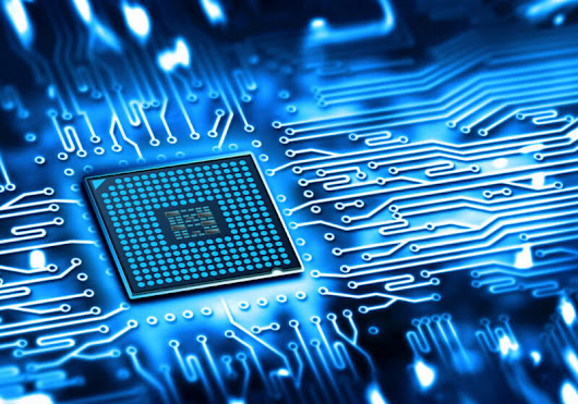 development of vlsi technology What is vlsi technology this article on vlsi (very large scale integration) technology covers basic introduction, history, vlsi design steps, applications and future of vlsi.