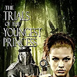 The Trials of the Youngest Princess - Kindle edition by Anna L. Walls. Literature & Fiction Kindle eBooks @ Amazon.com.