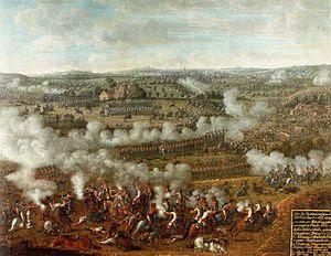 Schlacht bei Roßbach.jpg