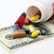 Analysis reveals disparity over cost of cancer drugs in Europe, Australia, New Zealand