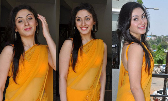 Sleeveless Blouse Designs For Sarees. The designs of our sarees are