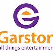 Careers at Garston Entertainments Ltd