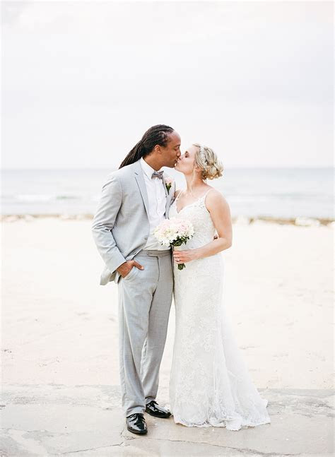 Martha & Jared, Half Moon Resort Wedding, Montego Bay