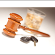 About Fisher & Associates P.C. | Denver DUI Law Firm
