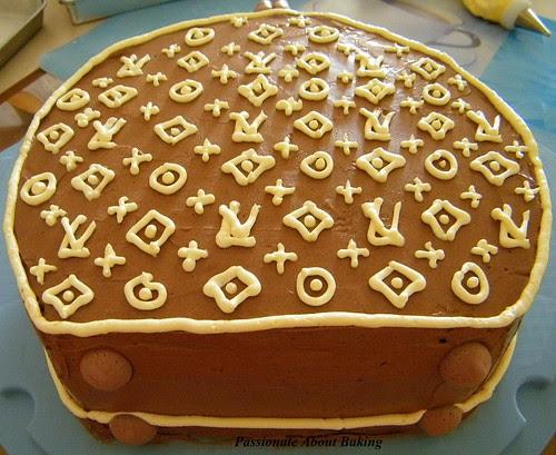 cake_LV4