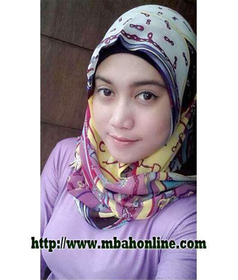 besten  bilder auf pinterest hijabs asd und beauty