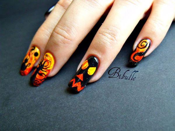 nail-art-halloween-4-copie-1.jpg