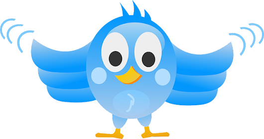 Promote your business via twitter: useful tips