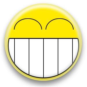 http://img.photobucket.com/albums/v51/MarieAlice/smile.jpg