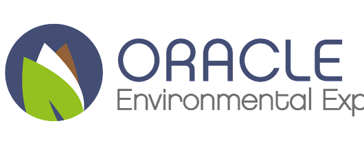 Careers at Oracle Environmental Experts