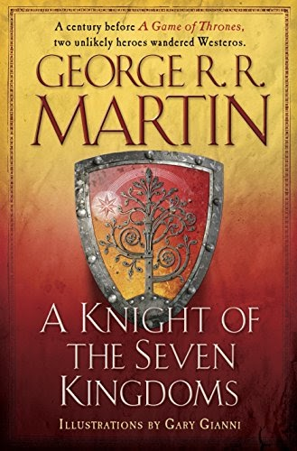 a knight of the seven kingdoms free download audiobook