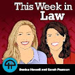 thisweekinlaw's 353 links | Tagpacker