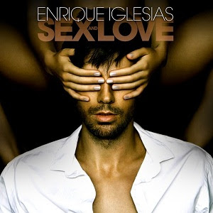 lirik Enrique Iglesias - Only A Woman