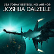 Call to Arms (Black Fleet Trilogy #2) by Joshua Dalzelle (****)