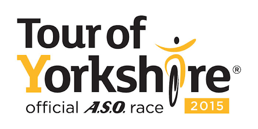 Tour de Yorkshire 2015 1st-3rd of May