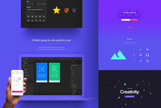 Web Design Trends 2016: The Definitive Guide