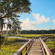 James Island SC Houses for Sale and Best Neighborhoods