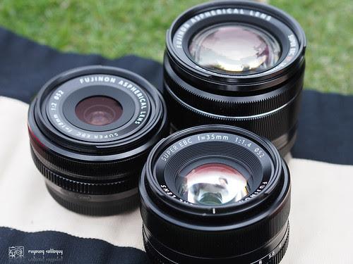 Fujifilm_XE1_XF_lenses_26