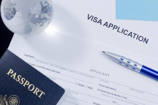 The Most Difficult Countries to Get Visas for Americans