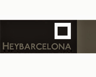 Hey Barcelona @ Delfi Ramirez 2006