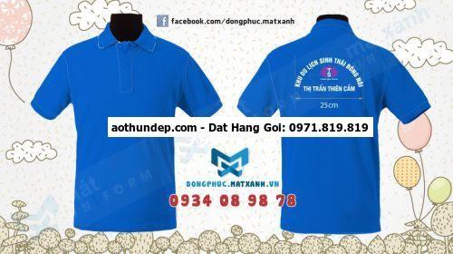 rongbaycom//In-theu-logo-len-ao-thun-somi-dong-phuc-tap-de-ao-BHLD-gia-phai