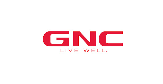 Sales challenges continue at GNC