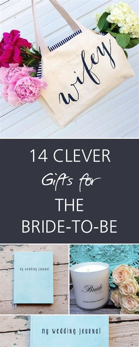 Best 25  Thoughtful bridal shower gifts ideas on Pinterest