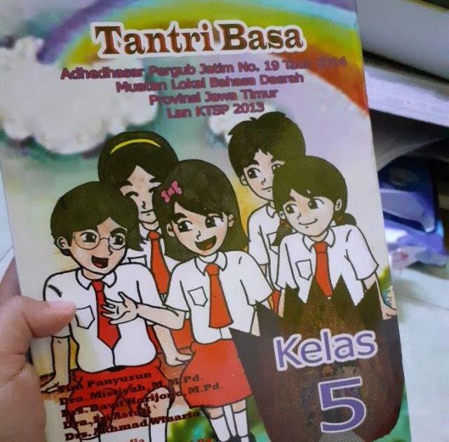 Kunci Jawaban Buku Paket Bahasa Sunda Kelas 12 Halaman 15 Guru Ilmu Sosial