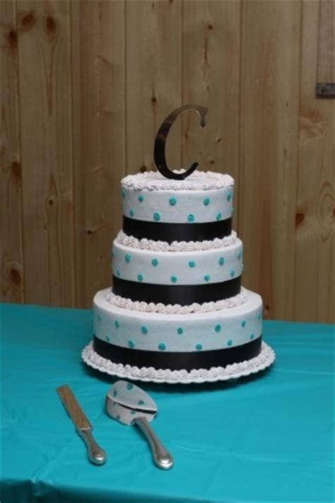show   walmart wedding cake