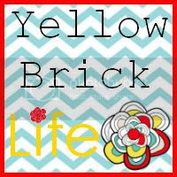 Yellow Brick Life