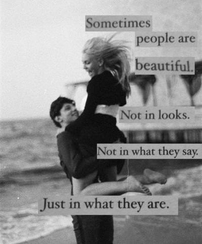 Beautiful Black And White Couple Life Life Quote Life Quotes