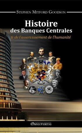 histoire-des-banques-centrales-face